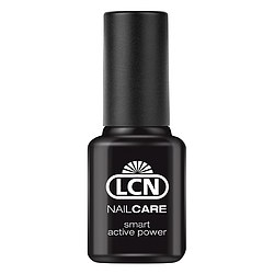 LCN Smart Active Power - Nagelhärter