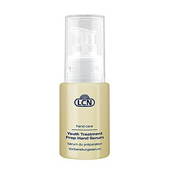 LCN Youth Treatment Prep Hand Serum