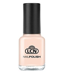 LCN Nude Colours Nagellack Ballet Dancer 16 ml