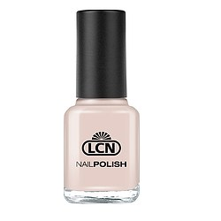 LCN Nude Colours Nagellack Powder Dream 16 ml