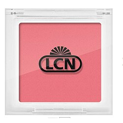 LCN Nude Cheek Blusher Aprikot Chic