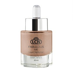 LCN Fabulous Me Liquid Highlighter