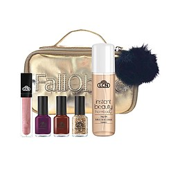 LCN Fallohme Beauty Set