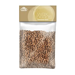 LCN Wax Beads Goddes Body 1000 g