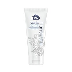 LCN Regenerative Handcream NEW