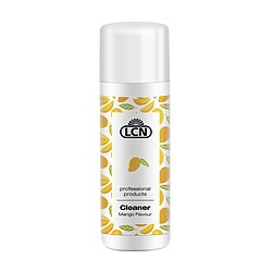 LCN Mango Cleanser 100 ml