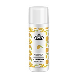 LCN Mango Loosener 100 ml