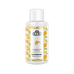 LCN Mango Loosener 500 ml
