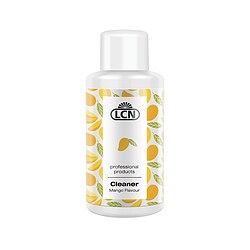LCN Mango Cleanser 500 ml