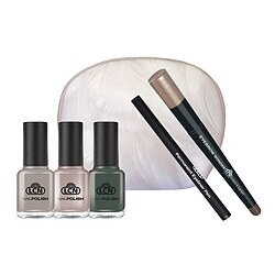LCN PURITY Make up Set