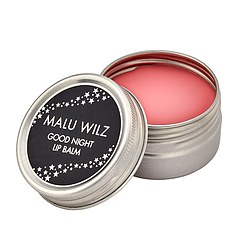 Malu Wilz Good Night Lip Balsam