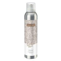 MALU WILZ Sweet Almond Passion Shower Foam