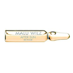 Malu Wilz Ampulle After Sun Repair 2 ml