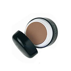 Malu Wilz Eyeshadow Base
