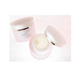 Malu Wilz Anti Stress Cream 50 ml