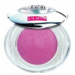 PUPA Like a Doll Luminys Blush 105 Starry Pink