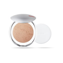 PUPA Luminys Silky Baked Face Powder 06 Biscuit