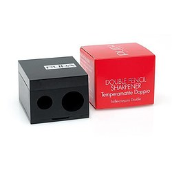 PUPA Eyebrow Double Pencil Sharpener